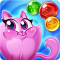 饼干猫大冒险 V1.0.7 破解版