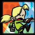 编织英雄 Ve)  v1.0.12 安卓版