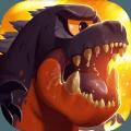 瞳兽部落 V1.4.1 苹果版