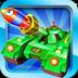 坦克大战 V1.0.31 安卓版