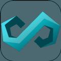 Infinitode V0.42 安卓版
