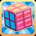 玩具拼拼乐 V1.0 安卓版