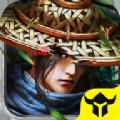 剑侠无双 V1.2 安卓版