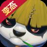 侠客行HD V1.0.7 安卓版