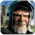 要塞王国 V1.0 安卓版