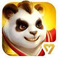 神武手游 V2.0.54 苹果版