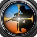 全民枪神破解版1.8.5 V1.8.5 安卓版