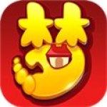 梦幻西游2苹果版