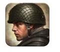 世界之战 V1.0 安卓版