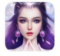 神魔幻境九游版 V1.28.0 安卓版