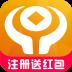 鼎有财理财 V2.8.13 安卓版