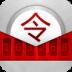 网易将军令 V4.9.0Build44 安卓版