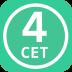 英语四级词汇 V7.3.0 安卓版