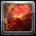 地狱星系动态壁纸 V2.0 安卓版