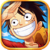 航海王强者之路 V1.4.9 安卓版