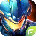 星际战争2初次反击苹果版