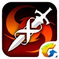 无尽之剑命运 V1.1.98 苹果版