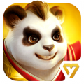 神武2 V2.0.44 安卓版