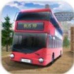 动物园巡回巴士模拟17中文破解版安卓版