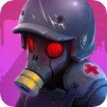 死亡突围:僵尸战争(Dead Ahead: Zombie Warfare)苹果版
