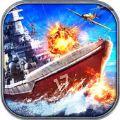 Iron BattleShips V1.0 安卓版