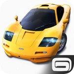 狂野飙车极速版破解版5.2.6安卓版
