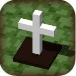 立在地下城的墓碑 V1.0 安卓版