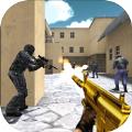 枪手射击3D V1.1 安卓版