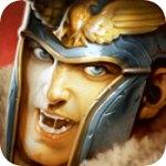 王者之剑2ios版 V1.4.0 ios版