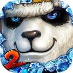 太极熊猫2 V1.1.8 安卓版