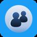 客户管理 V10.0.2 安卓版