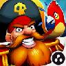 海盗奇兵 V1.5.0 安卓版