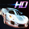 狂野真实赛车 V1.0 安卓版
