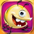 呆萌小怪物 V4.3.1 苹果版