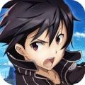 刀剑神域黑衣剑士最新版安卓版
