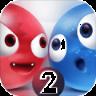 红蓝大作战2无限金币 V1.6.7 安卓版