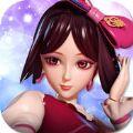 叶罗丽美妆仙境 V1.0.0 苹果版