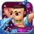 金刚葫芦娃 V1.9.0 苹果版