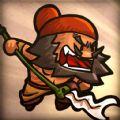 小小军团合战三国 V1.4.7 苹果版