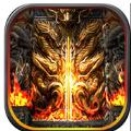 血战风云 V1.0.0 苹果版