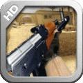 狙击使命恐怖袭击 V2.0 安卓版