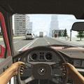 真实驾驶模拟汽车安卓版