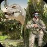 原始丛林恐龙射击破解版 V1.0 安卓版