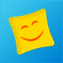 小枕头 V3.0 安卓版