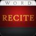 生词本背单词 V2.9.8 安卓版