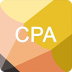 CPA题库 V4.0.0.7 安卓版