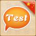 普通话发音测试安卓版