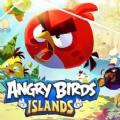 愤怒鸟岛屿 V1.0.26 安卓版