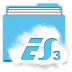 ES文件浏览器 V4.1.6.1 安卓版