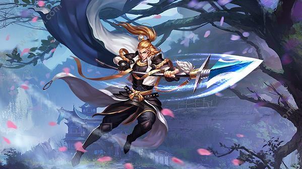 游戏以非常经典的西游记为主题材来进行打造,让你感受一下中国风的动作游戏。